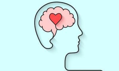 Tomado de https://www.clinicanorte.com.co/es/noticias/2020/11/30/inteligencia-emocional-como-desarrollarla/