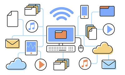 Tomado de https://www.faxvirtual.com/blog/fax-en-la-nube-vs-otros-medios-de-comunicacion/
